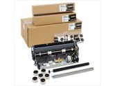Lexmark - Printer maintenance fuser kit  - 300000 pages (Lexmark International, Inc.: 40X0394)