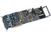 D41JCTLSW 881770 4PT PCI (BROOKTROUT: 881-770)
