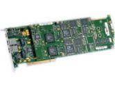 D480JCT2T1EW 884589 48PT T1 PCIE (BROOKTROUT: 884-589)