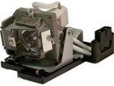 P-VIP-180W LAMP PROJECTORS TS725/TX735ES520/EX530 (Optoma Technology: BL-FP180C)