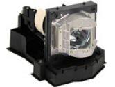 SP-LAMP-041 3000 HOURS (InFocus Corporation.: SP-LAMP-041)