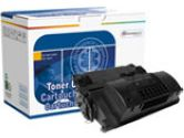 HP LaserJet P4015DN, P4015N, P4015TN,P4515, P4515DN, P4015X, P4515N, P4515TN, P4 (DATAPRODUCTS: DPC64XP)