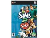 Sims 2 Pets PC Game EA (Electronic Arts: 15263)