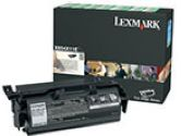 Lexmark - Consumables X65X Extra High Yield Ink Cart (Lexmark: X654X11A)