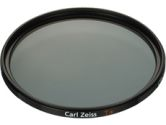 Sony VF67CPAM 67mm Circular Polarizing Glass Filter  (SONY: VF67CPAM)