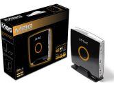 Zotac MAG HD-ND01-U Atom 330 2GB 160GB GBLAN WiFi 4-IN-1 Card Reader VGA HDMI All-in-One Mini PC (Zotac: MAGHD-ND01-U)