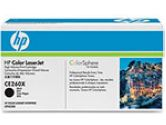 HP CE260X Color LaserJet Print Cartridge (Hewlett Packard: CE260X)