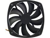 Scythe Slip Stream Kaze Maru2 140 series SM1425SL12H Case Fan (Scythe: SM1425SL12H)