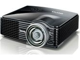 BenQ MP782ST WXGA DLP Projector Wide Short Throw 2500ANSI 2400:1 D-SUB/ DVI-D (BenQ: MP782ST)