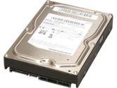 "SAMSUNG Spinpoint F3 1TB 3.5"" SATA 3.0Gb/s Internal Hard Drive -Bare Drive (Samsung: HD103SJ)"