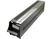 APC SYBTU1-PLP Symmetra PX Battery Unit (American Industrial Systems: SYBTU1-PLP)