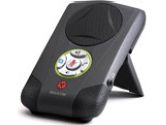 Polycom Communicator C100S USB Speakerphone (Polycom Inc: 2200-44000-001)