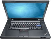 Lenovo Thinkpad SL510 Intel Core 2 Duo T6570 3GB 320GB 15.6IN HD XP Professional French Notebook (Lenovo: 28479WF)