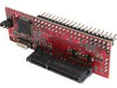 StarTech IDE2SAT IDE to SATA Drive Mounted Adapter (STARTECH: IDE2SAT)
