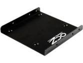 "OCZ OCZACSSDBRKT2 Solid State Drive 3.5"" Adaptor Bracket 2 (OCZ Technology: OCZACSSDBRKT2)"