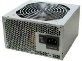Seasonic SS-600ET 600W EPS12V 24PIN ATX Power Supply PFC 80PLUS Bronze 6PIN 8PIN PCI-E 120MM Fan OEM (Seasonic Electronics: SS-600ET)