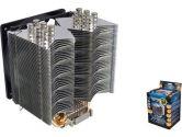 Scythe YASYA SCYS-1000 120mm Sleeve CPU Cooler (Scythe: SCYS-1000)