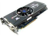 Sapphire Radeon HD 5830 800MHZ 1GB 4.0GHZ GDDR5 PCI-E 2DVI HDMI DisplayPort Video Card (SAPPHIRE: 11169-00-20R)