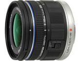 Olympus M.ZUIKO ED 9-18MM F4.0-5.6 Lens (OLYMPUS IMAGE SYSTEMS: 261503)