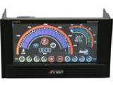 AeroCool V12XT Controller, Panel (AeroCool: V12XT)