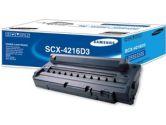 SAMSUNG SCX-4216D3/XAA Toner Cartridge (Samsung: SCX-4216D3/XAA)