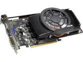 ASUS Radeon HD 5770 Cu Core 1GB DDR5 PCI-E VGA DVI-I HDMI Video Card (ASUS: EAH5770 CUCORE/2DI/1GD5/A)