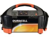DURACELL 852-1950-07 Powerpack 450 (Battery Biz Inc.: 852-1950-07)