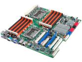 ASUS KGPE-D16 Dual Socket G34 LGA1944 Motherboard SSI EEB SR5690 DDR3 Rdimm Udimm Pike VGA 2 X LAN (ASUS: KGPE-D16(ASMB4-IKVM))