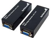 Startech Point to Point VGA Video Extender Over CAT 5E UTP (Startech.com Ltd: ST121UTPEP)