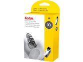Kodak Kodak 10B XL High Capacity Black Ink Cartridge (Kodak: 8237216)