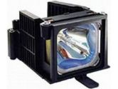 Acer Replacement Lamp for H5360 DLP Projector (Acer: EC.K0700.001)