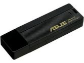 ASUS USB-N13 USB 2.0 Wireless Adapter (Asus: USB-N13)