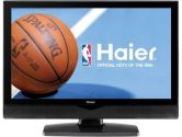 Haier HL42XD2 42IN 1080P LCD HDTV 1920X1080 2000:1 (Haier: HL42XD2)