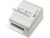 Epson TM-U950 Printer - DOT-MATRIX - 311 Cps - 16.7 Cpi - 9-PIN Printhead - Parallel - (Epson: C31C176252)