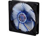 SILVERSTONE AP121 Case Fan (Silverstone Technology: AP121)