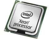 HP 595727-B21 Intel Xeon X5650 Processor Kit for HP Proliant BL460C G6 Blade Server (HP Commerical: 595727-B21)