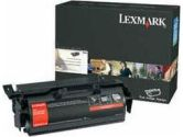 Lexmark - Bpd Supplies 36K T654 Reconditioned Extra High Yield Label Cartridge (Lexmark: T654X84G)