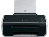 LEXMARK X2670 InkJet MFC / All-In-One Color Printer (Lexmark: 26S0286)