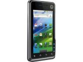 Motorola XT701 Unlocked 3G Android OS Phone 5.0MP Camera 3.7IN Touchscreen GPS WiFi (Motorola: XT701)