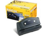 Wasp This ready-to-use solution includes a barcode time clock, WaspTime time and atte (Wasp: 633808550004)