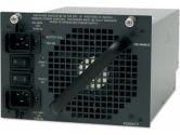 Cisco  750 W AC Power Supply (Cisco: C3K-PWR-750WAC=)