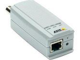 Axis M7001 NTSC/PAL External Video Encoder (Axis: 0298-001)