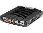 Axis Q7404 Video Encoder (Axis: 0291-004)