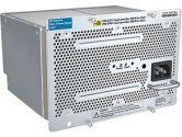 HP  1.5 kW Internal Redundant Power Supply (HP: J9306A#ABA)