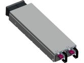 HP  400 W Rack-mountable Redundant Power Supply (HP: 532092-B21)