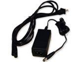 Polycom UNIVERSAL POWER SUPPLY FOR SP IP 321/331/450 5PK (Polycom: 2200-17877-001)