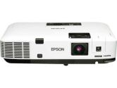 Epson PowerLite 1925W 4000 lm LCD Projector (Epson: V11H314020)