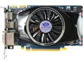 SAPPHIRE Radeon HD 5750 100284L Video Card (Sapphire: 100284L)