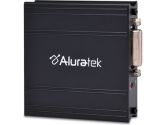 Aluratek USB Multiview Device (Aluratek: AUD200F)