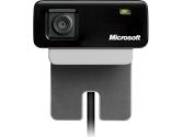 Microsoft LifeCam VX-700 CMOS Webcam (Microsoft: AMC-00018)